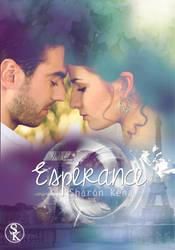 Esperance by Virginie067