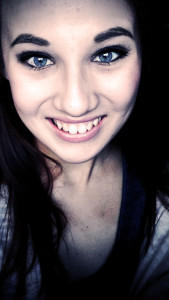 ErinKatie101's Profile Picture
