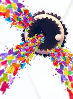 Colourgami by Sky-Way