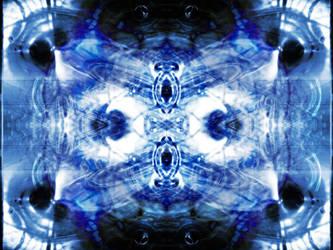 Liquid Fusion by rozoga666