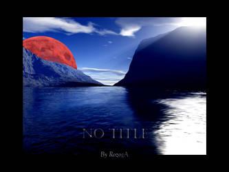 No title by rozoga666