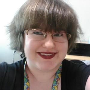 ChromaSugar's Profile Picture