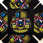 Sticker 1 by EOK73