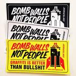 Sticker 2 by EOK73