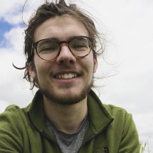 Glenn-Phillips's Profile Picture