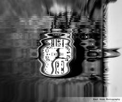 Time Distortion by PaulVonGore