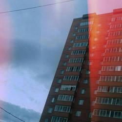 YXIHBlcPPlI by jJeniem2001