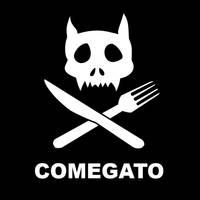 COMEGATO by GenaroDesia