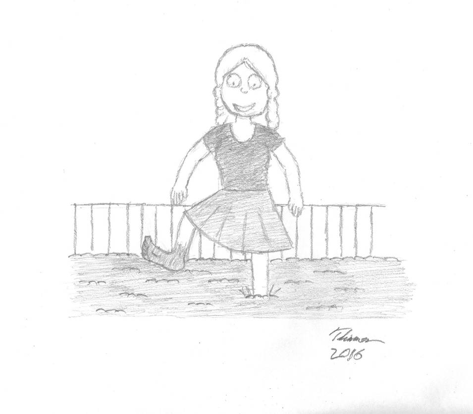 grape stomping drawing topsimages Grape Oil girl stomping grapes ethinnes on deviantart 955x836 grape stomping drawing