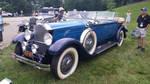 1929 Packard Dual Cowl Phaeton 1 by EThinnes