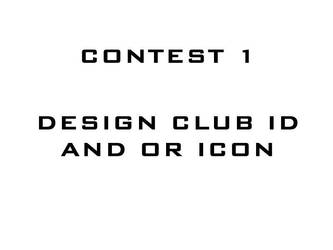 contest 1 by 3d-club
