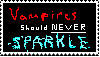Anti-Twilight stamp by ForensicProbie