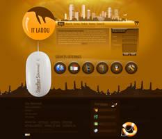 IT LADDU.com by MufeedAhmad