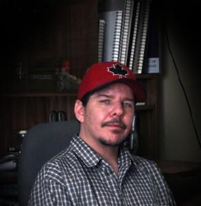 sketcherCa's Profile Picture