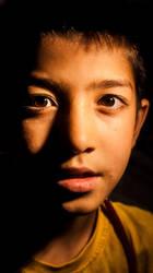 face by yasirov
