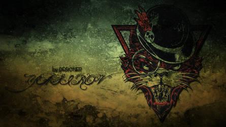 yasirov design by yasirov