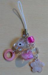pinkish beadie by bjoetie-gurl