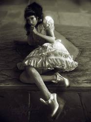 Intricacies. by KassandraLeigh