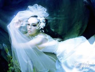 Sweet Unda in Oceanward Quest. by KassandraLeigh