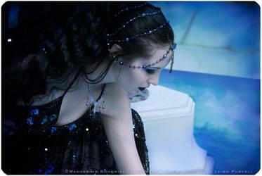 Weaver of Starlight-Pt2 by KassandraLeigh