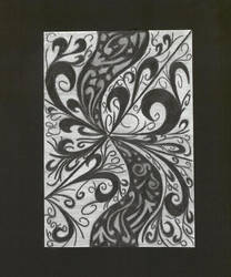 Amebas by Lady-Uriel