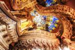 Erawan museum by Tairenar