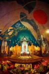 Erawan museum top by Tairenar