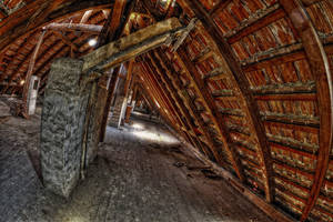 Beelitz 22 by Aerostylaz