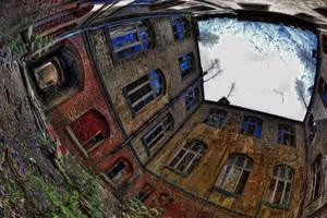 Beelitz 23 by Aerostylaz