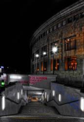 FFM Urban 2 by Aerostylaz