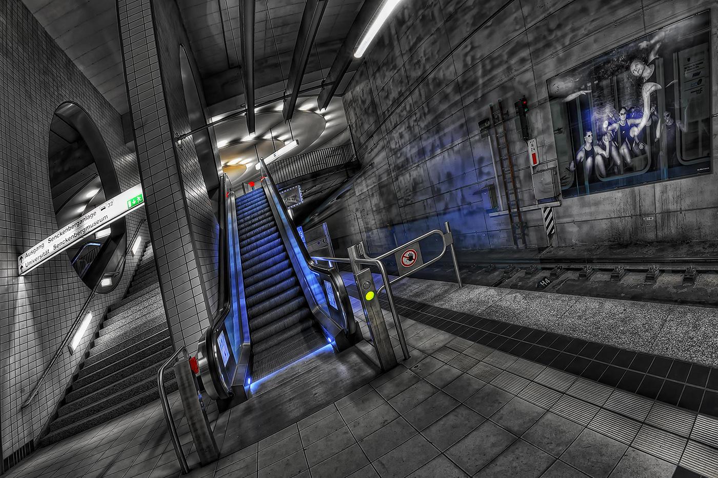 FFM Urban 20 by Aerostylaz