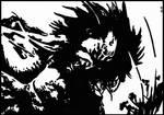 Wolverine2 by JOrte