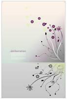 .deliberation by kakiii