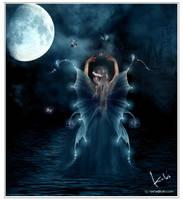 .luna by kakiii