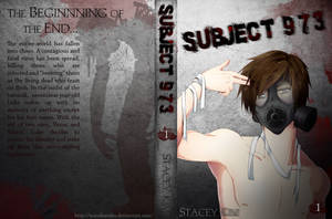 Subject 973 by TomoKaneko