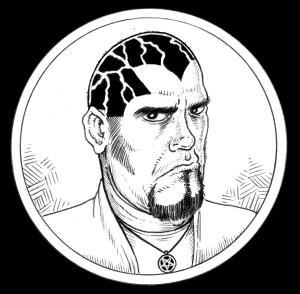 Robb-MacKobb's Profile Picture