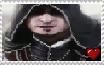 Prowler Stamp by BlackWerewolf14