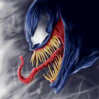 30 mins Venom + by TuaX
