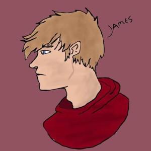 O--Negative's Profile Picture