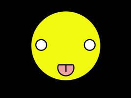 Zack Symbol Wallpaper by Kiru100