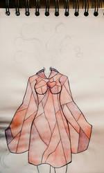 Heart Cracks by Heirakurei