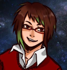 Heirakurei's Profile Picture