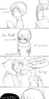 Some pessimistic by Koumi05
