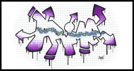 P r i m e by Ikarus89