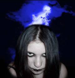 Darkening the Light by regicide-whore