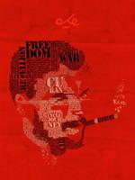Che Guevara by libran005