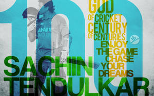 Sachin Wallpaper 03 by libran005