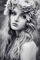 ..:like Eva:.. by Avine