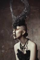 Eclipse II by Avine