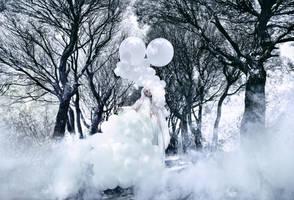 air by Avine